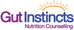 Blog - Eating Disorder Dietitian Nutritionist Counselling Waterloo Kitchener Cambridge